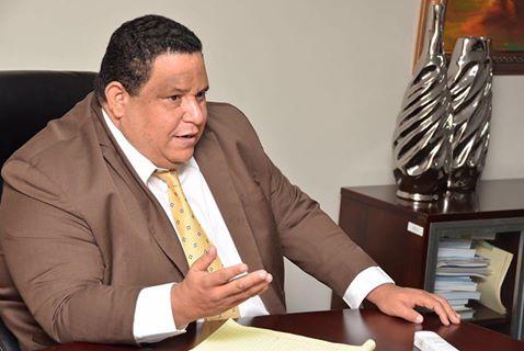 Presidente FEDOMU cree injustificable gastar 16,540 millones en elecciones separadas