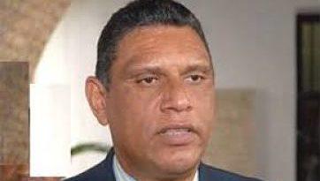 Fiscales no apelan acto favorece a Chu Vásquez por caso Odebrecht