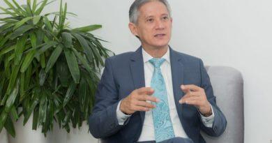 NG Cortiñas propone fórmula para definir liderazgo y lograr unidad en PLD