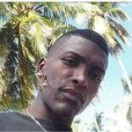 Hallan cadáver de pescador desapareció en El Limón de Samaná