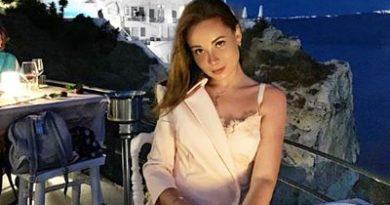 Hallan el cuerpo de bloguera rusa en una maleta