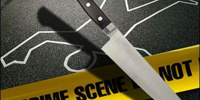 Hombre mata a otro por 50 pesos y es condenado a prisión en San Cristóbal
