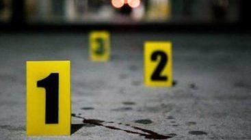 Hombre muere tras recibir varios durante riña entre supuestas bandas rivales en La Romana