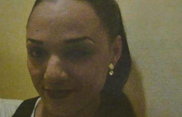Informan desaparición de madre con su hijo de dos años