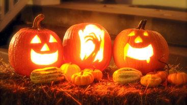 Más de 100.000 personas firman petición para cambiar la fecha de Halloween en Estados Unidos