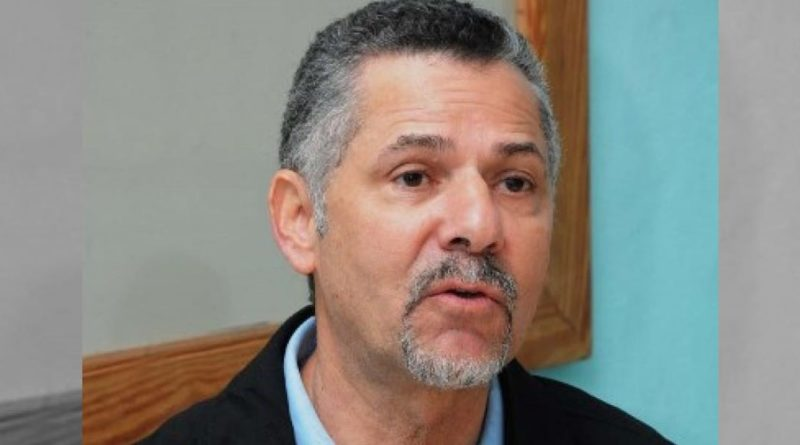 ATENCIÓN: Manuel Jiménez se suma al llamado de Leonel Fernández en el Congreso