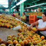 Empresarios creen que discurso de Danilo Medina fortalece institucionalidad