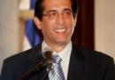 Montalvo afirma que legado del presidente es fidelidad a palabra