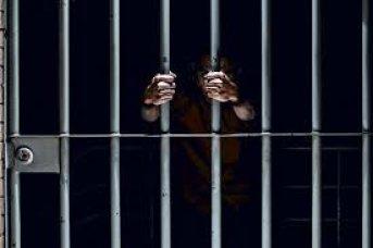 MP Independencia obtiene 12 y 10 años de prisión contra dos nacionales haitianos que abusaron de compatriota menor de edad