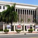 Minerd advierte está prohibido cobrar por inscripción de estudiantes en planteles escolares