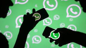 Misma cuenta múltiples dispositivos: WhatsApp podría revolucionar pronto su sistema de mensajería
