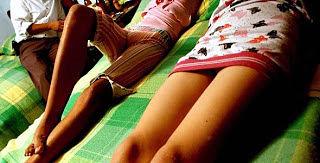 Pide prisión para hombre explotaba sexualmente 4 menores en Elías Piña