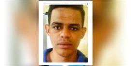 Policía intensifica la búsqueda de «Caleca» acusado de herir de bala a dos agentes en Hostos