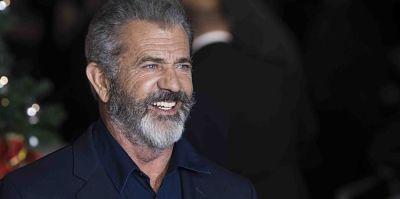 San Juan alberga el rodaje de la más reciente película de Mel Gibson