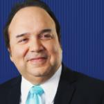 Vinicio Castillo califica de resentimiento e intolerancia destitución de ministro de economía