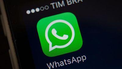 WhatsApp: la práctica función para escuchar los audios en la que trabaja la aplicación