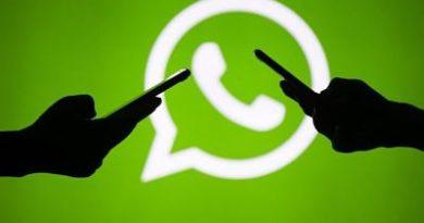 WhatsApp permitirá usar una misma cuenta en distintos dispositivos