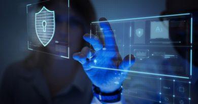 RD avanza 29 puestos en ranking global de ciberseguridad