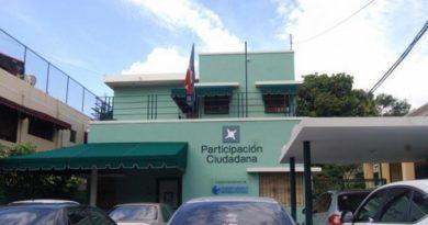 ATENCIÓN: PC llama a cesar debate sobre reforma constitucional, ve inoportuna la propuesta