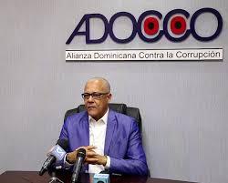 ADOCCO RESPALDA REFORMA CONSTITUCIONAL SUGIERE 6 PUNTOS A INCLUIR