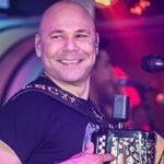 El Prodigio, será miembro votante en Academia de los Latin Grammy