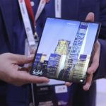 Huawei aclara que el Mate X aún no está listo para lanzarse al mercado