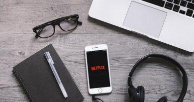 Netflix tendrá un plan más barato si solo ves las series desde el móvil