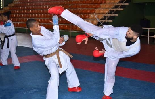 Escasos deportes de República Dominicana son bastión en Panamericanos