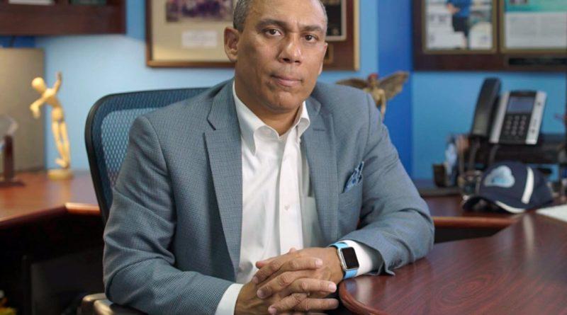 Álvarez anuncia éxito en recolección de firmas para nueva ley en protección de comerciantes del Alto Manhattan