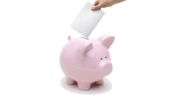 El gasto electoral en RD