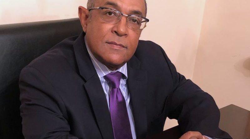 Rechaza grupismo en el PLD y llama escoger a Leonel como candidato de consenso