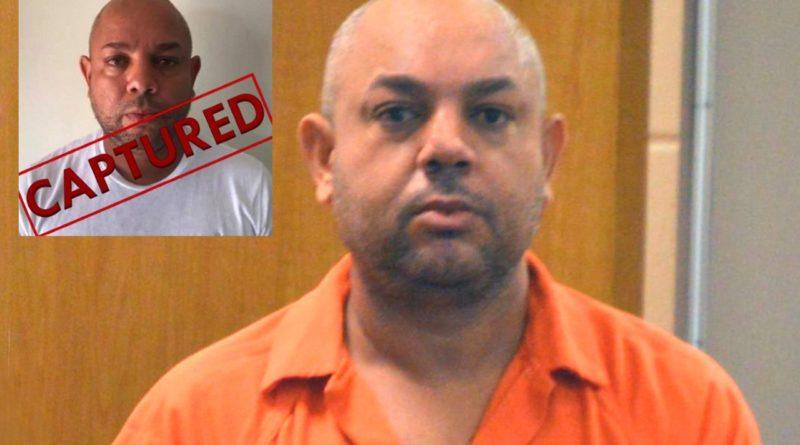Dominicano extraditado de RD acusado por asesinato en muerte por sobredosis de adicto en NH enfrenta cadena perpetua