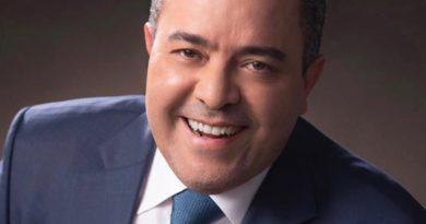 Empresario Félix Cabrera escogido Padrino Oficial de la Gran Parada Dominicana de El Bronx