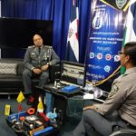 Expertos policiales destacan la importancia del proceso de investigación criminal
