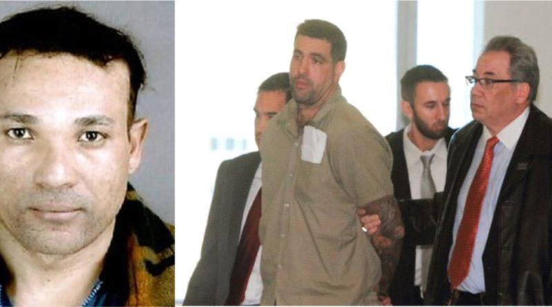 Tres dominicanos podrían ser ejecutados en EEUU después que Trump reinstauró pena de muerte
