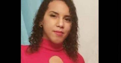 Una dominicana lleva tres semanas desaparecida después de visitar a su madre en El Bronx