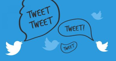 Twitter te permitirá esconder respuestas en tus tweets