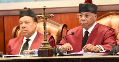 Tribunal Constitucional elimina restricciones de la precampaña electoral
