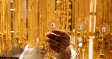Se hace pasar por princesa emiratíy roba joyas por 1,8 millón de dólares dando el cambiazo por cubitos de caldo