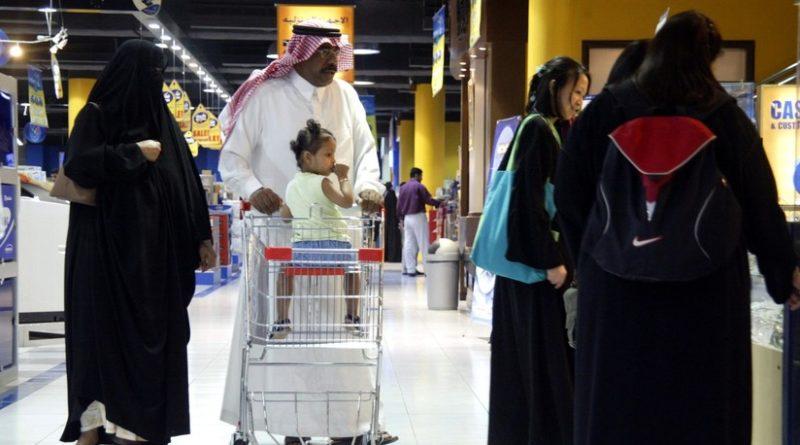 Una estadounidense pierde la custodia de su hija en Arabia Saudita por ser demasiado occidental