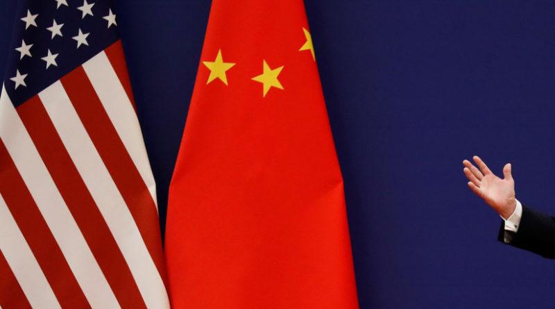 China: Los intentos de EE.UU. de amenazar a Pekín con la subida de aranceles no funcionarán