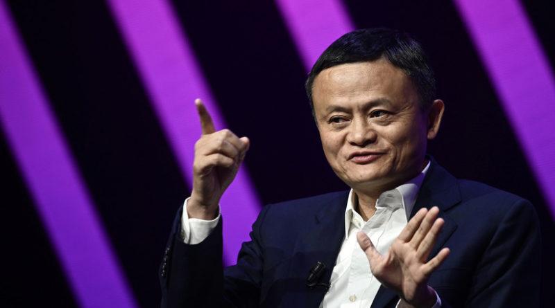 """""""Tendremos más tiempo para disfrutar de la existencia humana"""": Jack Ma aboga por una semana laboral de 12 horas"""