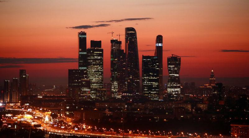 VER el 'ranking' de las ciudades más seguras del mundo