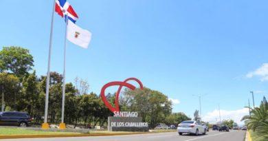 Altos niveles de limpieza en Santiago mantienen a raya virus y enfermedades respiratorias