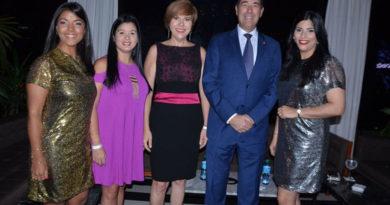 Agencia de viajes Suplitur festeja su 15 aniversario