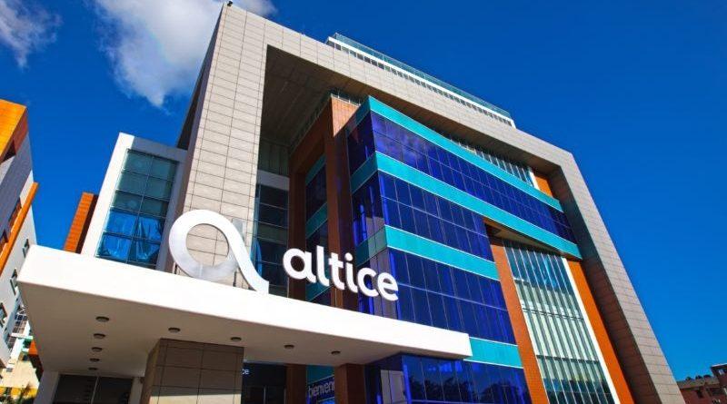 Altice crea una alianza estratégica con Amazon Prime Video