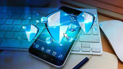 ATENCIÓN :10 consejos básicos de seguridad móvil para evitar ser hackeados