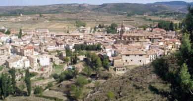 Alta tecnología sin banda ancha: la lucha de una multinacional por continuar en uno de los pueblos 'más bonitos' de España
