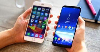 Apple y Samsung, en el banquillo de los acusados