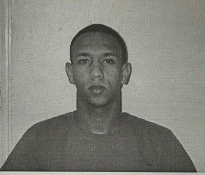 Apresan en Ocoa asesino del comerciante Romelio Familia de San Juan
